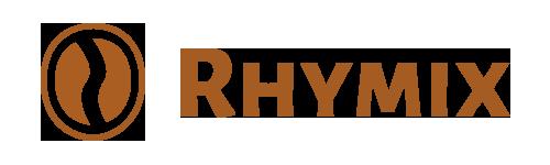 rhymix_logo.png